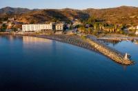 Tylos Beach Hotel Image