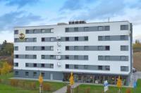 B&B Hotel Mönchengladbach Image