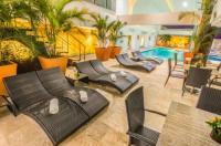 GHL Hotel Grand Villavicencio Image