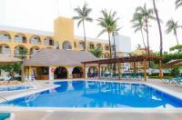 Costa Alegre Hotel & Suites Image
