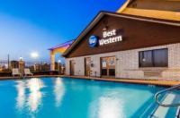 Best Western Inn Navasota Image