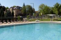 Fortuna Hotel Image