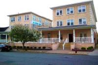 Belmar Inn Image