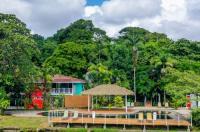 Tortuga Lodge & Gardens Image