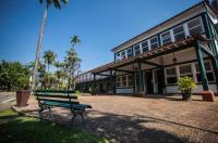 Hotel Escola Bela Vista Image
