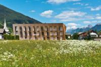 Apartments Dolomit-Royal Image