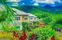 Victory Villas Antigua Image