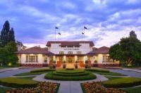 Hyatt Hotel Canberra Image