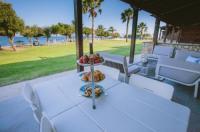 Elya Beach Luxury Suites Image