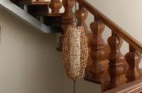 Fürjes Villa Image