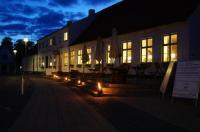 Hotel Rådhuskroen Image