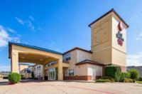 Best Western Plus Lake Worth Inn & Suites Image