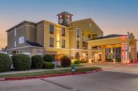 Best Western Plus Mckinney Inn & Suites Image