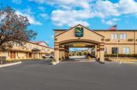 Best Western Ozona Inn Image