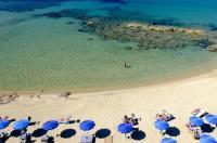 Hotel La Playa Image