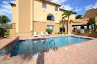 Best Western Casa Villa Suites Image