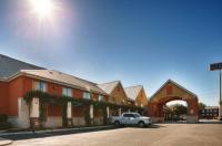 BEST WESTERN Posada Ana Inn-Airport Image