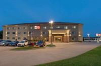 BEST WESTERN PLUS Red River Inn Image