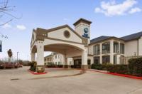 Best Western Dayton Inn & Suites Image