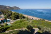 Anassa Hotel Image