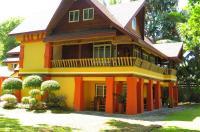 Monte Costa Resort Image
