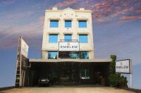 Emblem Hotel, Gurgaon Image