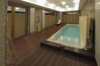 Esmarin wellness hotel Image
