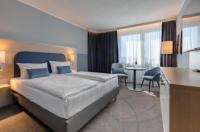 Mercure Hotel Frankfurt Airport Image