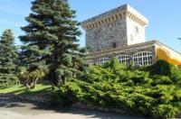 Temple Pradorrey Image