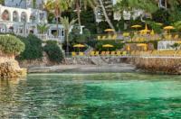 Hotel Bon Sol Resort & Spa Image