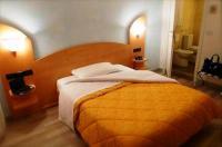 Hotel Mirella Image