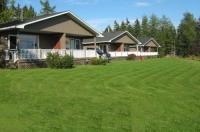 McIntyre's Cottages Image