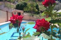 Alojamiento Nohal Image