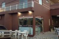 Henriques Hotel Image