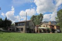 Casa Horta Image