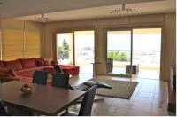Pegasos Beach Apartments Image