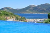 Stella Marina Image