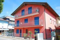Residence Guardamar Image