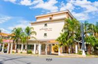 Hotel Orquídea Express Inn Image
