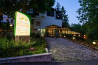 Park Hotel Kyoshkove Image