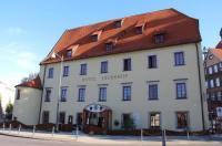 Hotel Restaurant Jägerhof Image