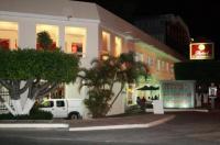 Hotel Lagos de Montebello Image