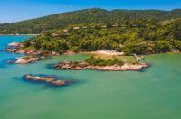 Ponta dos Ganchos Resort Image