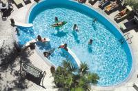 Hotel Acquamarina Image