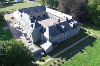Château de Grandvoir Image