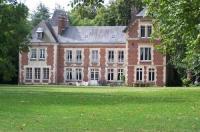 Chambres d'Hotes Spa Château d'Omiécourt Image