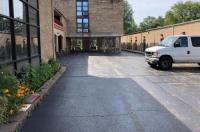 Americas Best Value Inn Barrington/Chicago West Image