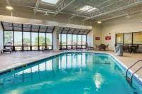 Drury Inn St. Louis Collinsville Image