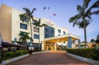 Best Western Plus Hotel Diana Image