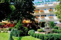 Seibel's Park Hotel Image